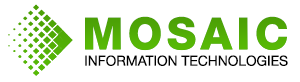 Mosaic Information Technology IT Services Nanaimo